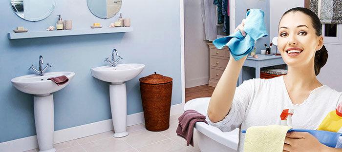 ev temizliği fiyatları