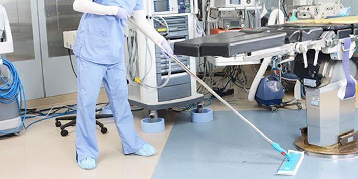 hastane-temizligi-ve-dezenfeksiyonu